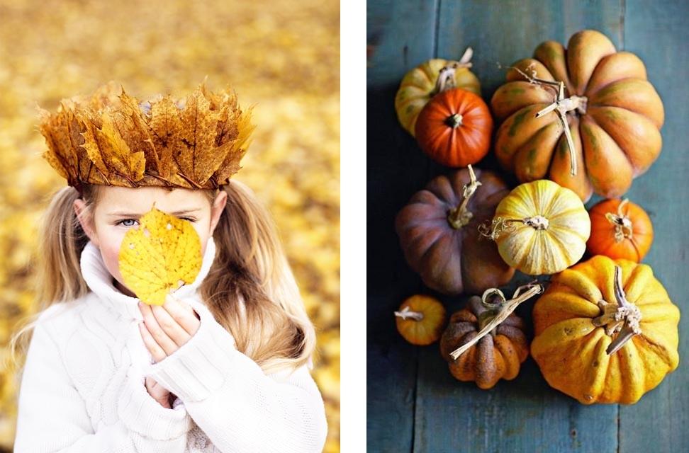 automne-inspiration08