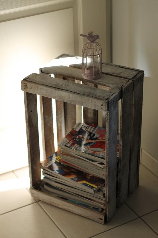 et vous vous aimez chiner des meubles des objets pour les transformer et leur donner une seconde. Black Bedroom Furniture Sets. Home Design Ideas