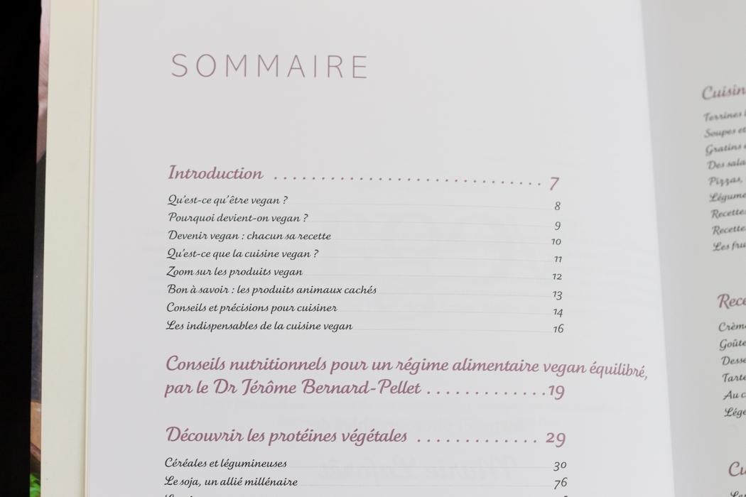 marie-laforet-vegan03