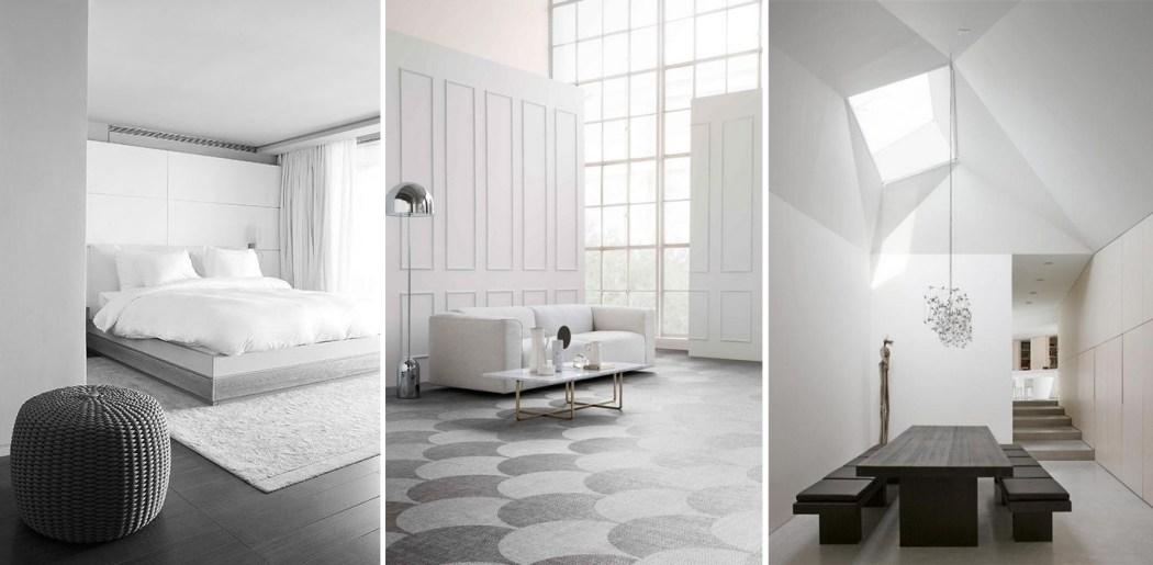 minimalisme-triptyque