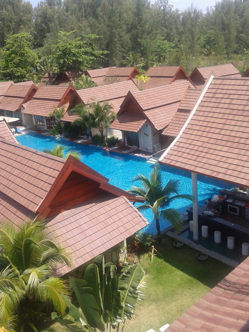 thailande-2013-06