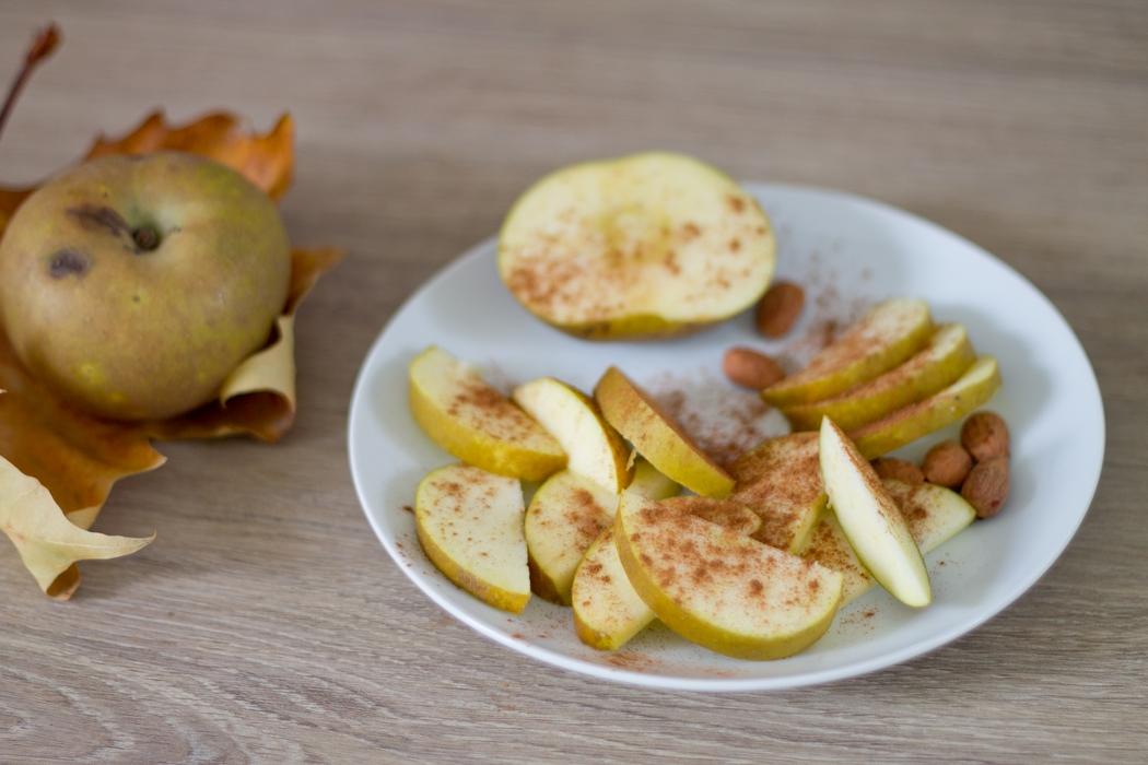 recette-pomme-croque