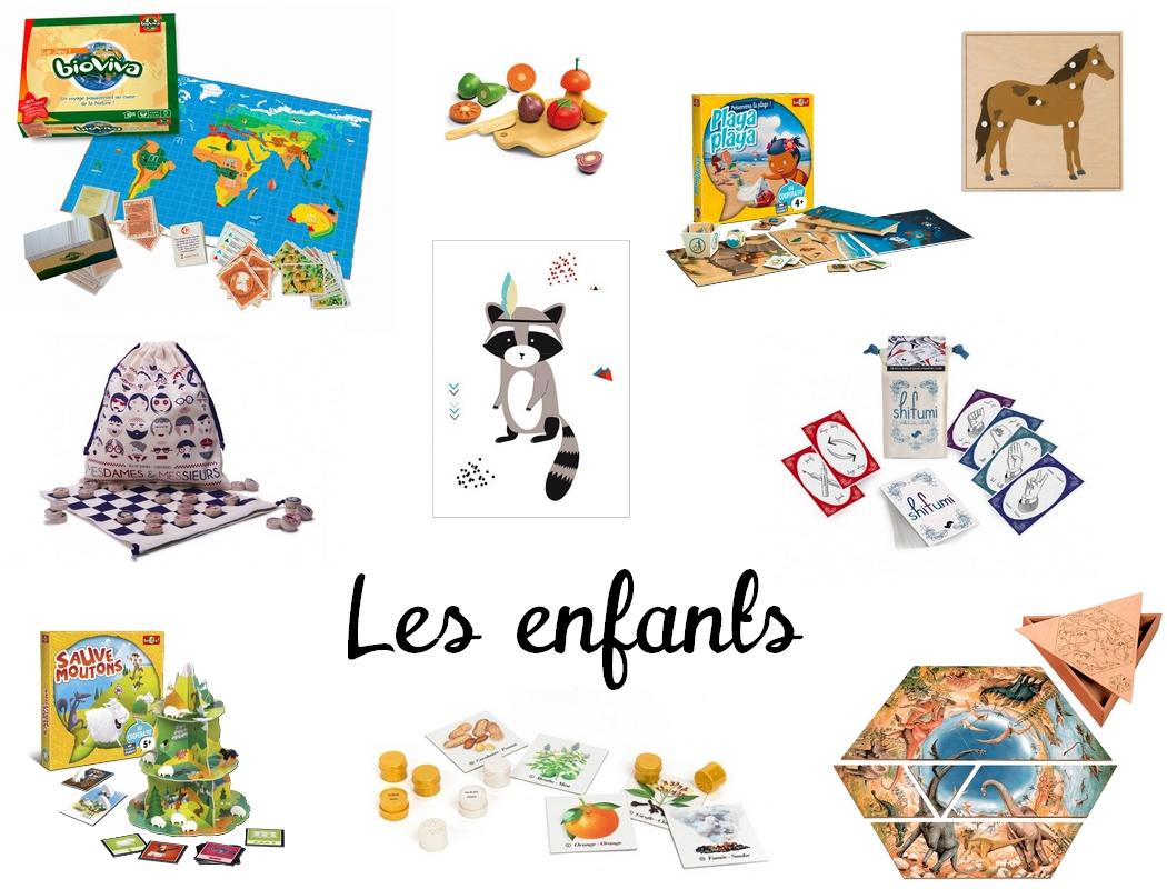 selection-cadeaux-noel-enfants