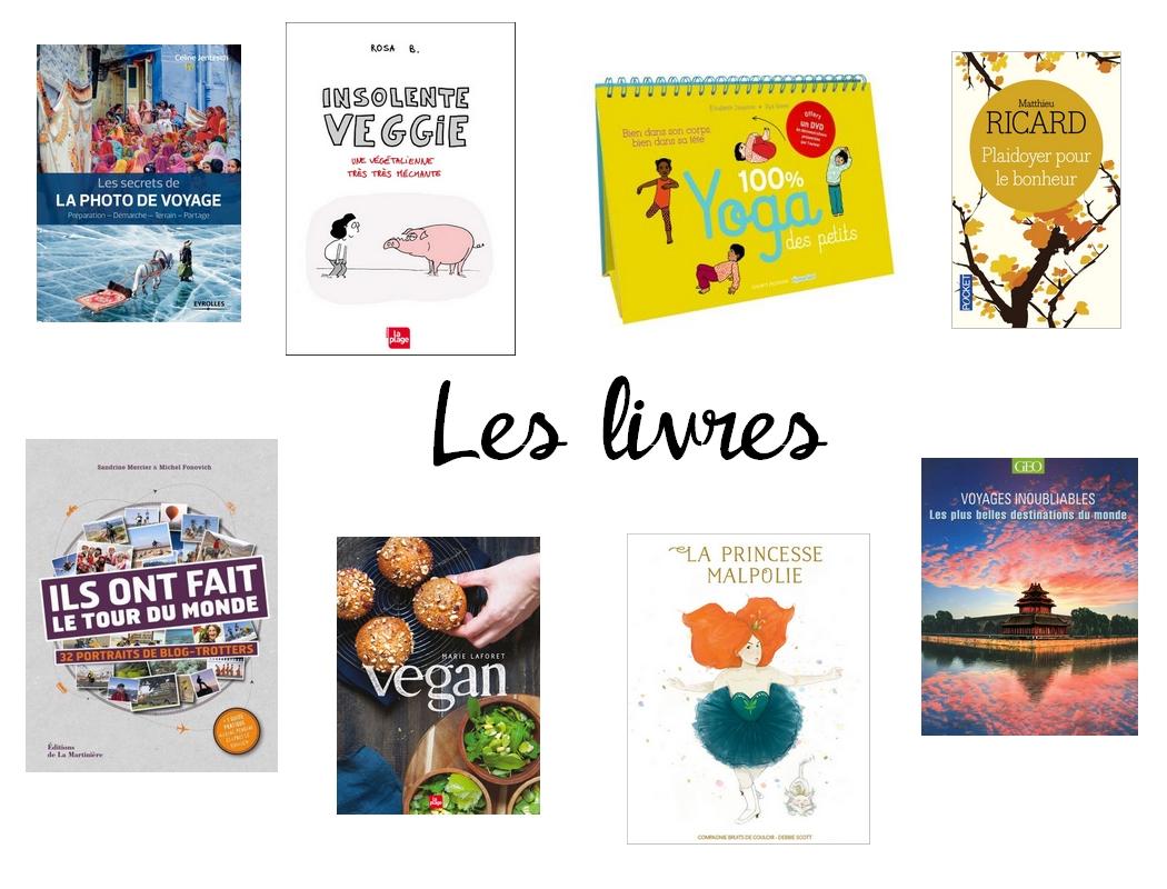 selection-cadeaux-noel-livres