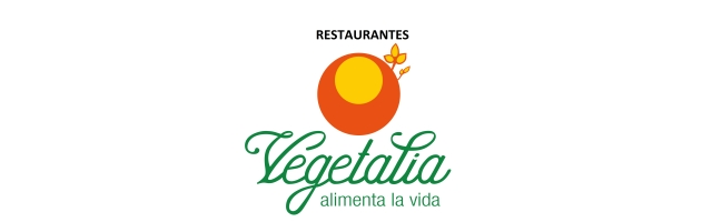 barcelone-adresses-veganes-vegetalia