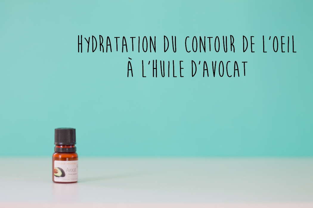 layering-beaute-naturelle-visage06