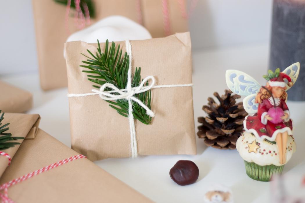 cadeaux-zero-dechet05