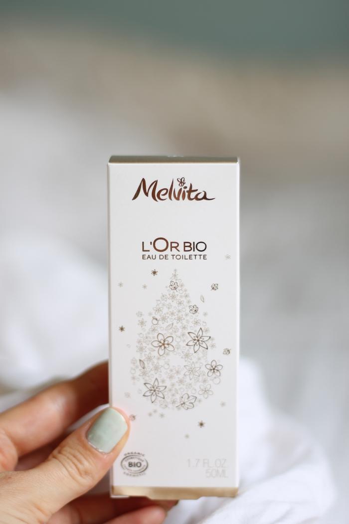 parfum-lor-bio-melvita