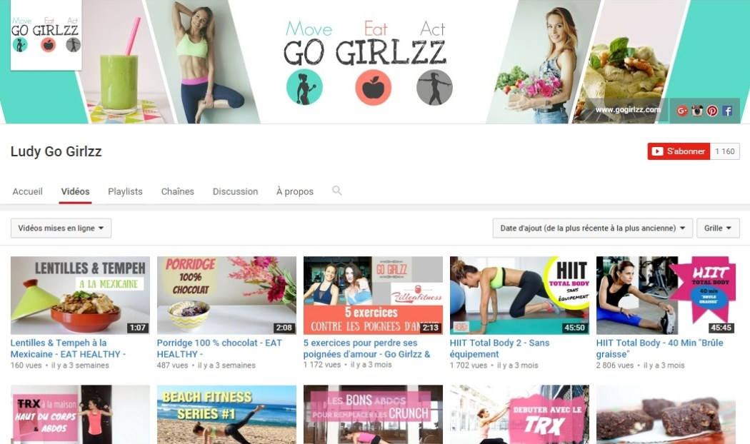 youtube-ludy-gogirlzz