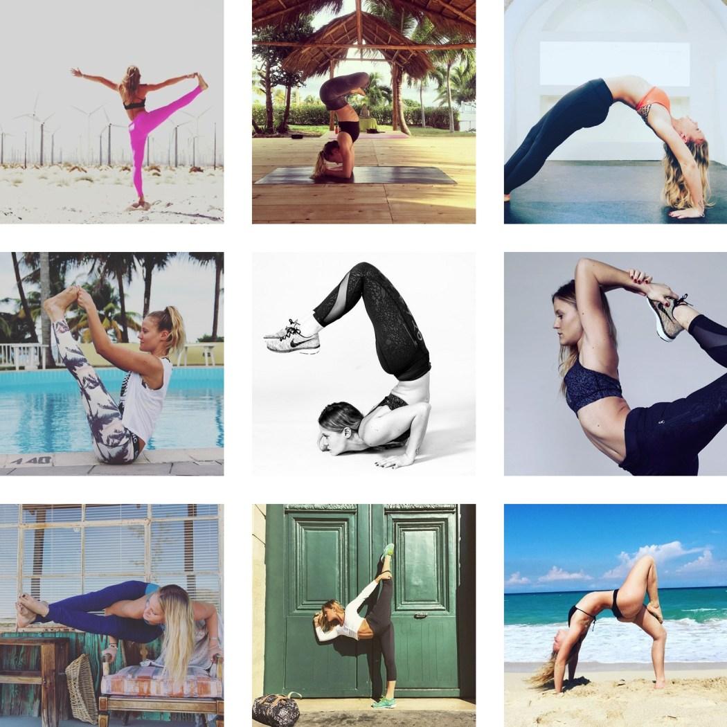 clotilde-chaumet-yoga