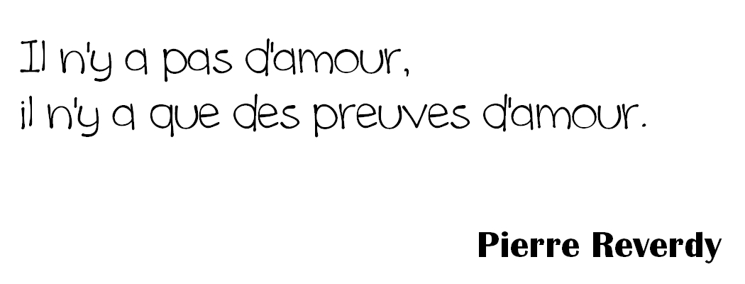 couple-citation-pierre-reverdy