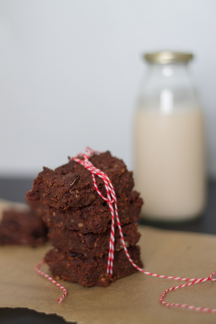 recette-blogueuses-vegan-glutenfree-brownie