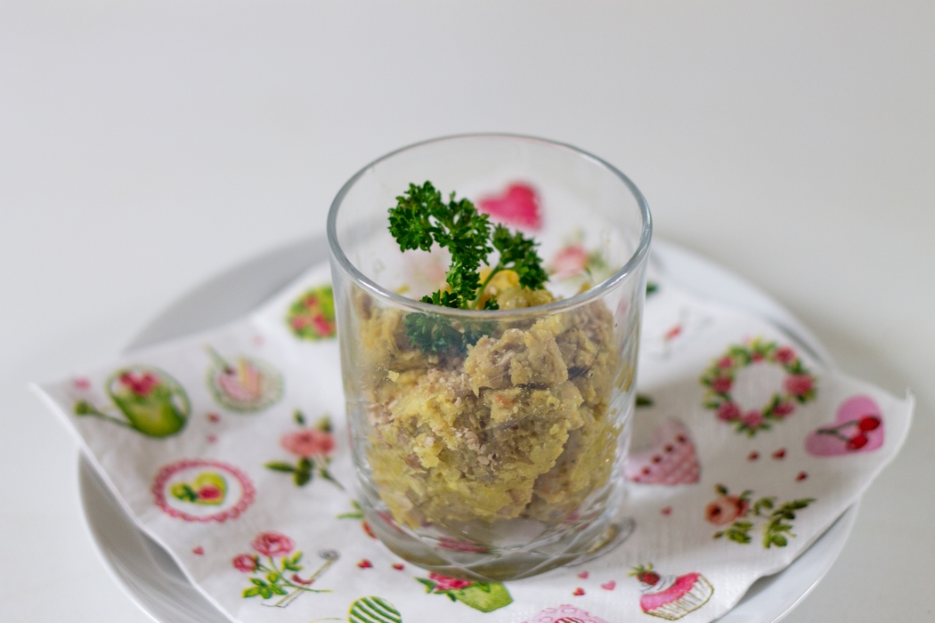 recette-blogueuses-vegan-glutenfree-pate