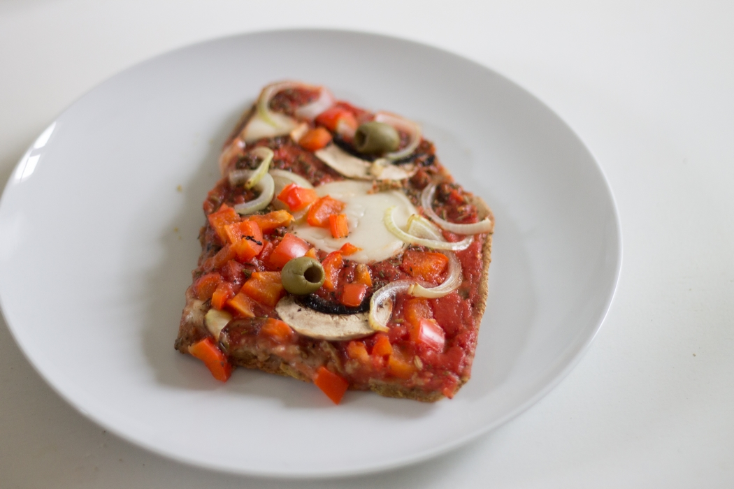 recette-blogueuses-vegan-glutenfree-pizza