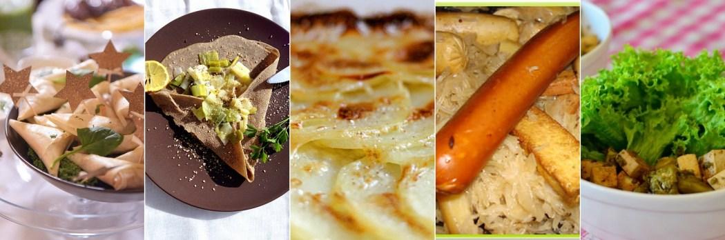 Les véganes mangent-ils de l'herbe ? Le végétalisme se base-t-il sur des graines ? Les végétaliens vivent-ils une privation quotidienne ? La preuve en images et en recettes avec ces 70 idées de plats, de snacks, de desserts et amuse-bouches réalisés sans produits animaux mais 100% plaisir ! Go Vegan !