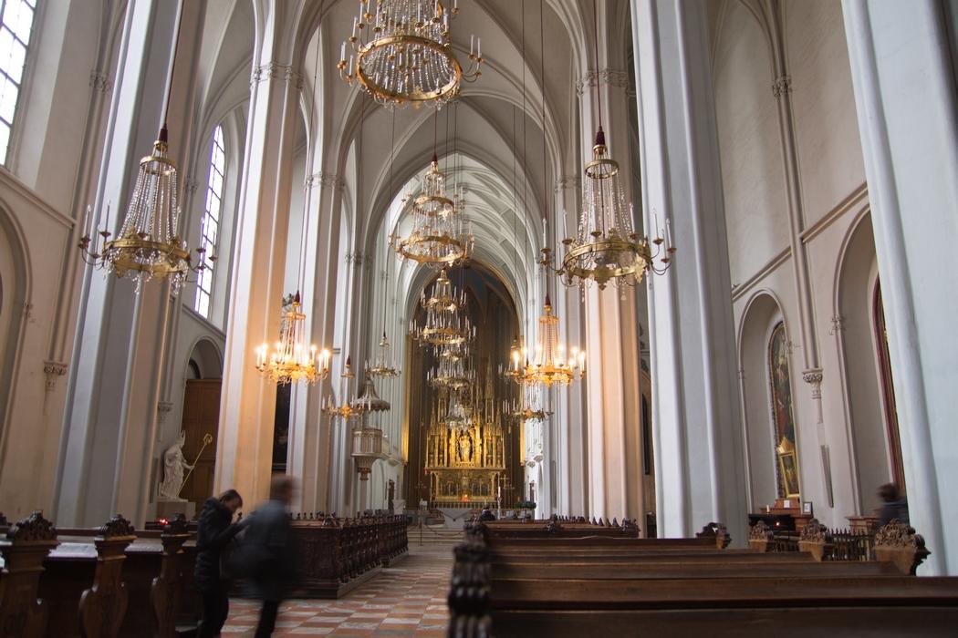 vienne-eglise-augustins