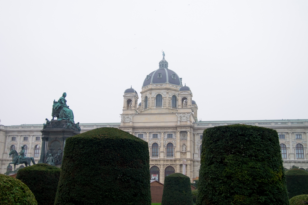 vienne-musee02
