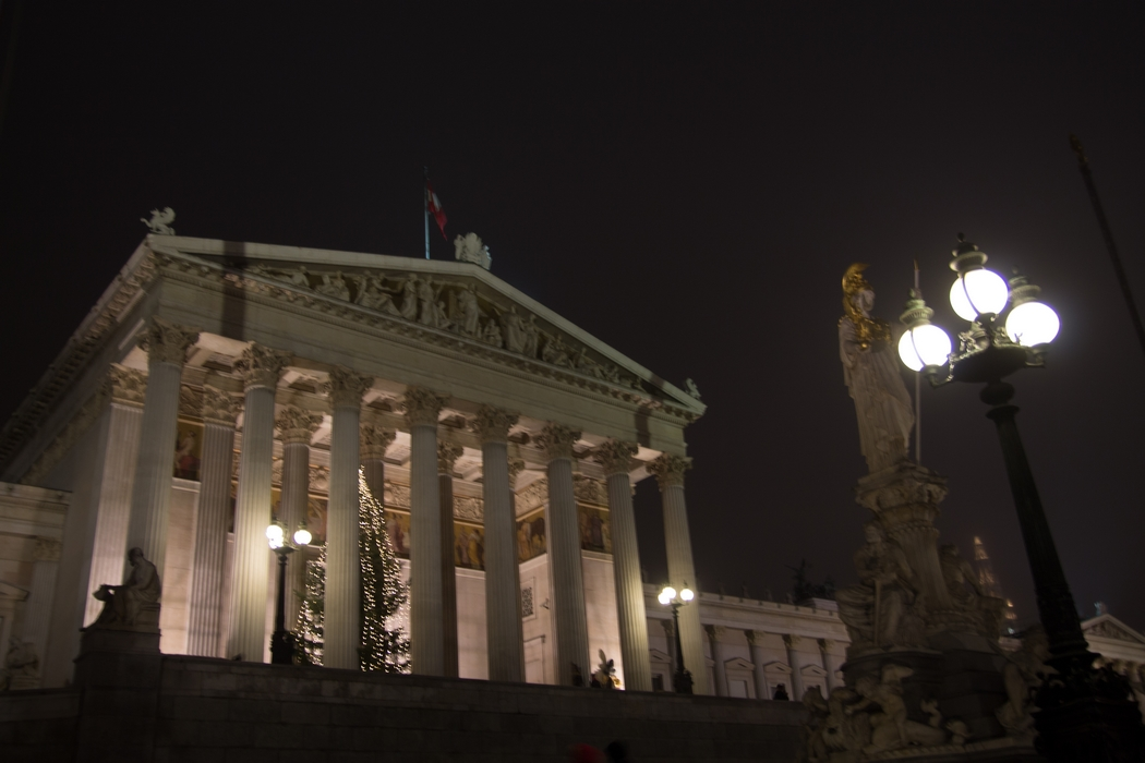 vienne-plaisjustice