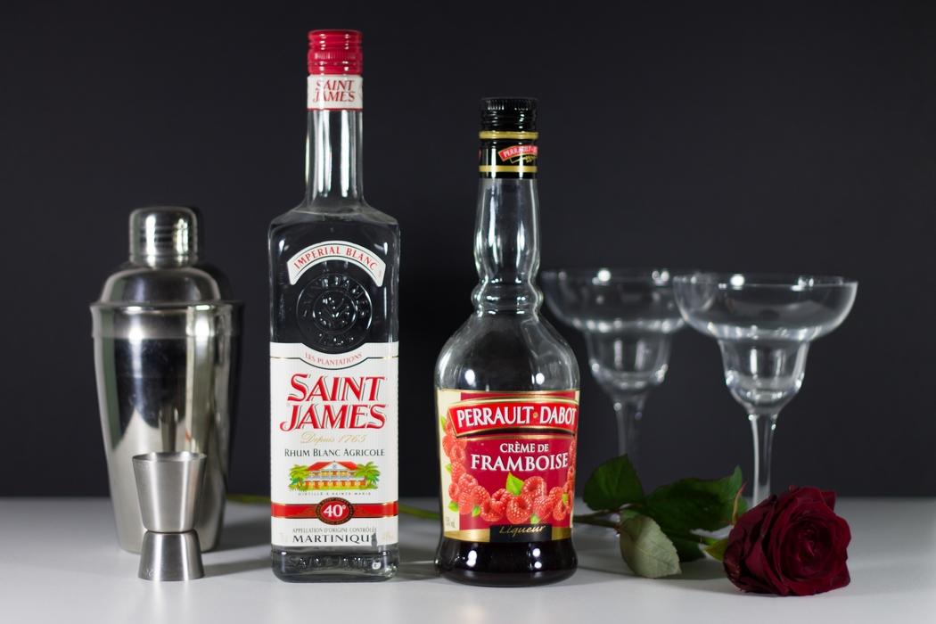 cocktail-amoureux-saint-valentin-materiel