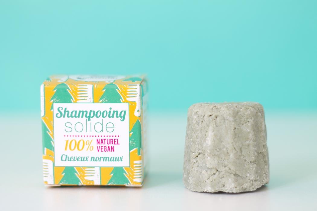 zero-dechet-lamazuna-shampooing-solide