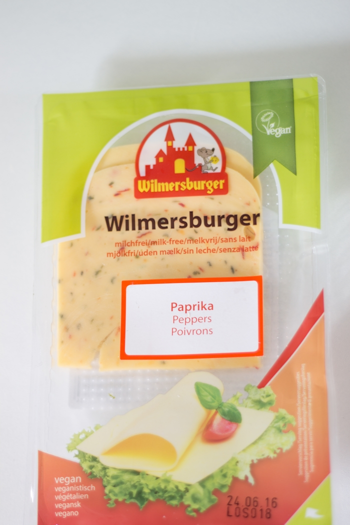 fromages-vegetaux-vegan-paprika-wilmersburger