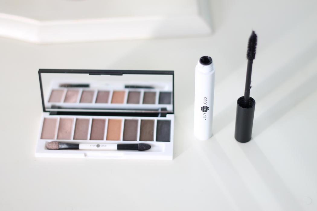 maquillage-vegan-mineral-bio-lily-lolo
