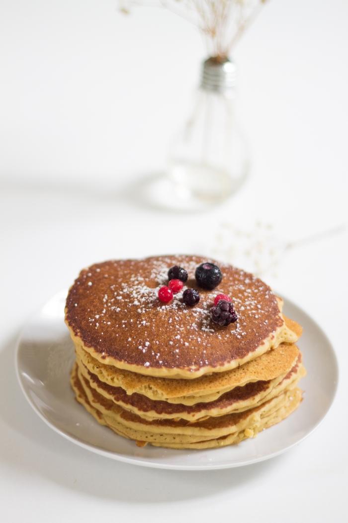 recette-pancakes-vegan-glutenfree01