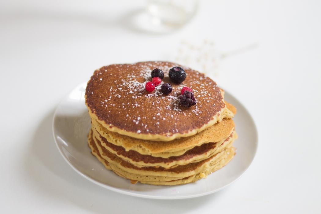 recette-pancakes-vegan-glutenfree2