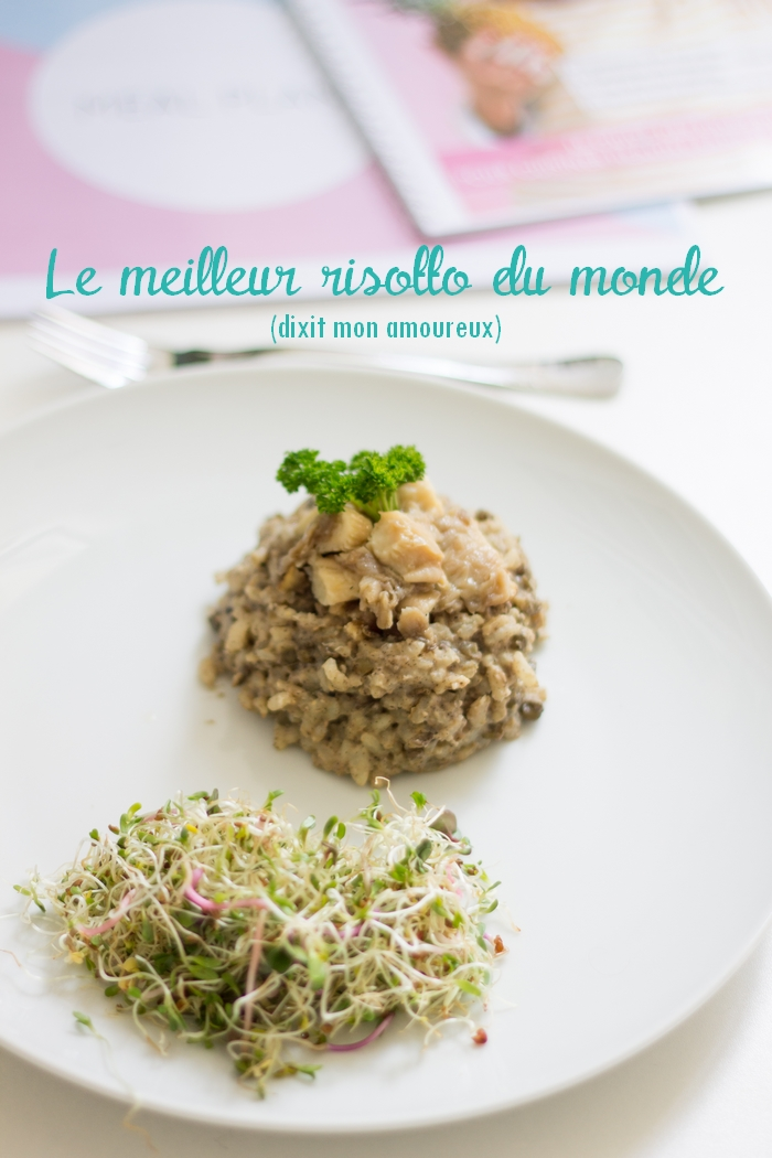 sweet-and-sour-20-days-happy-food-risotto
