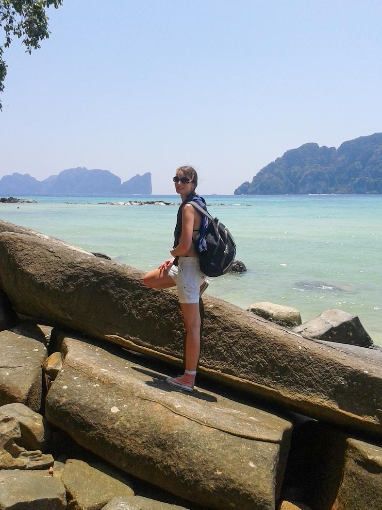 thailande-koh-phi-phi-don03