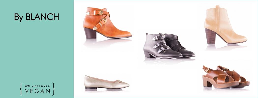 7fc13973a0b4e Bourgeois Bohème | Chaussures pour femme et homme