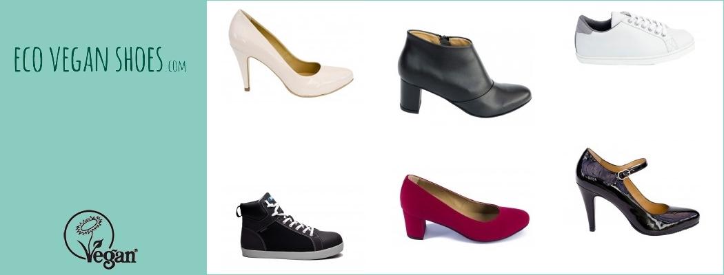 Eco Vegan Shoes   Chaussures pour femme et homme. Cette marque néerlandaise  a ... 6f5369ce6c2