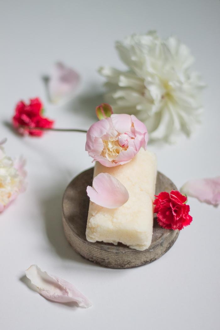 recette-shampoing-solide-diy-mycosmetik01