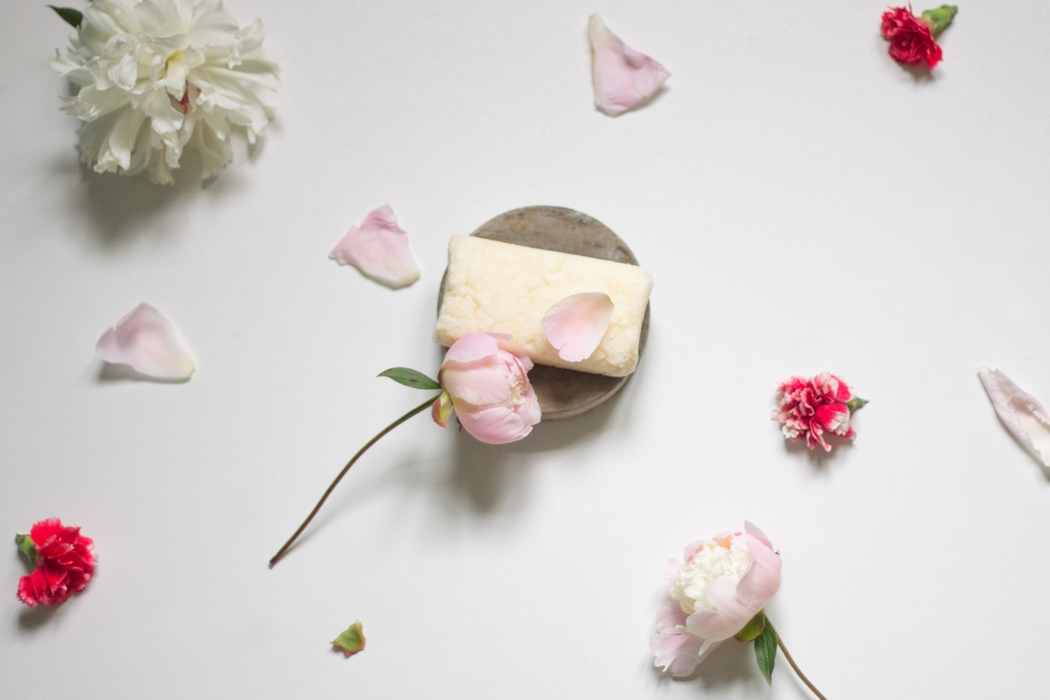 recette-shampoing-solide-diy-mycosmetik05