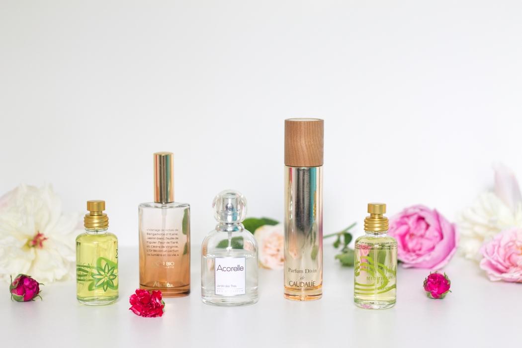 parfums-naturels-green-bio-vegan