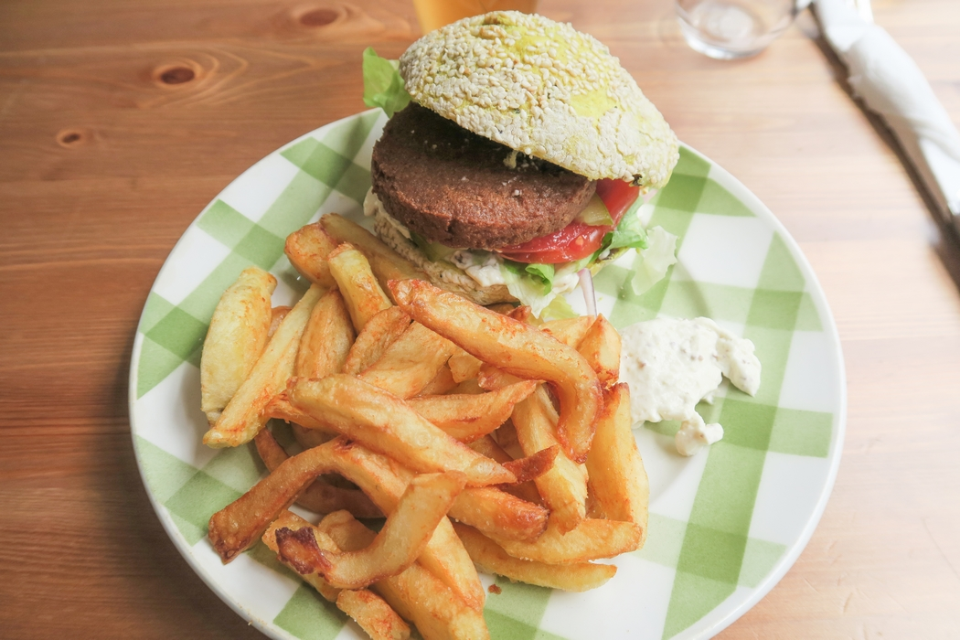 faceb-lille-burger