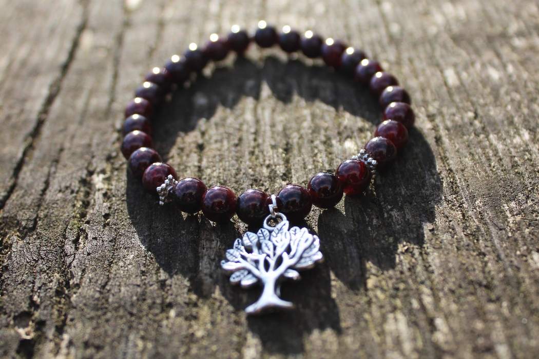 lithotherapie-beeutiful-bracelet-arbre-vie
