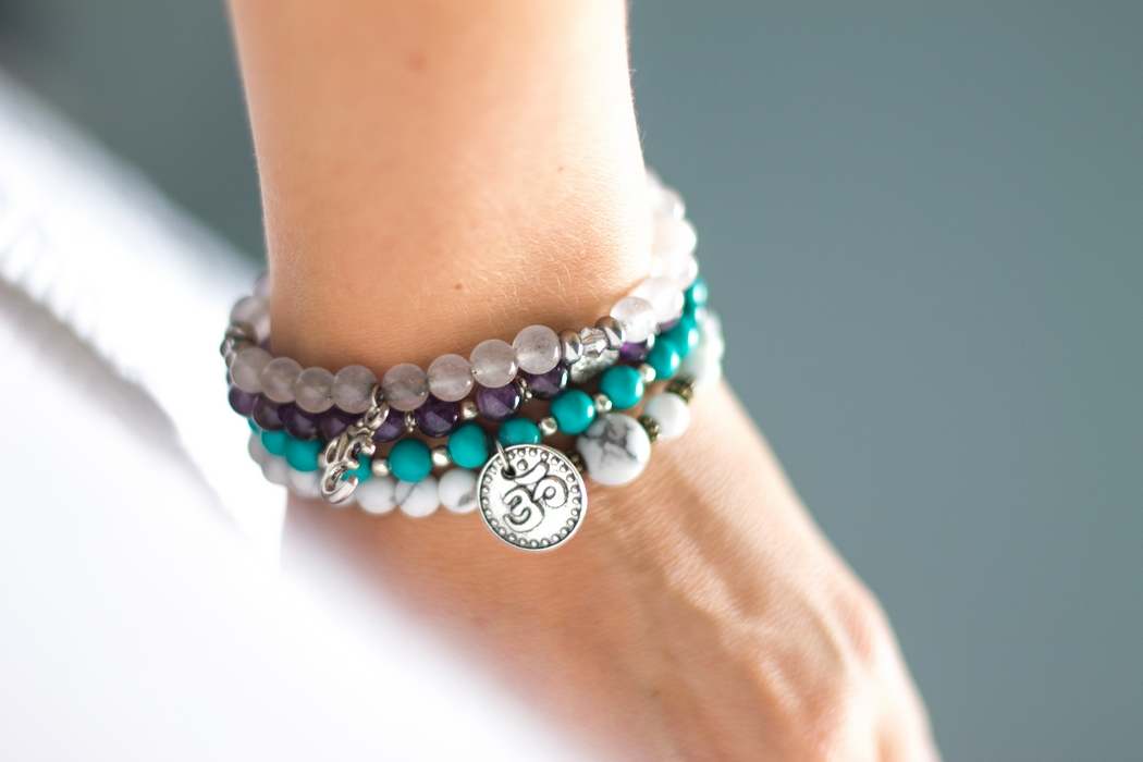 lithotherapie-bracelets-beeutiful