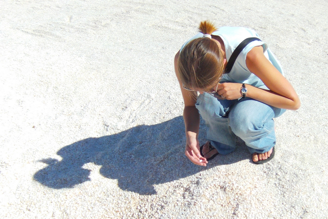 plage-australie-shell-beach03