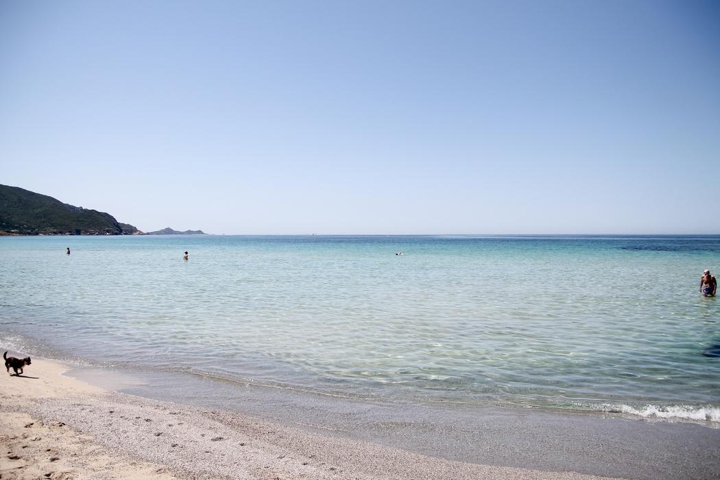 plage-corse-capo-di-feno01