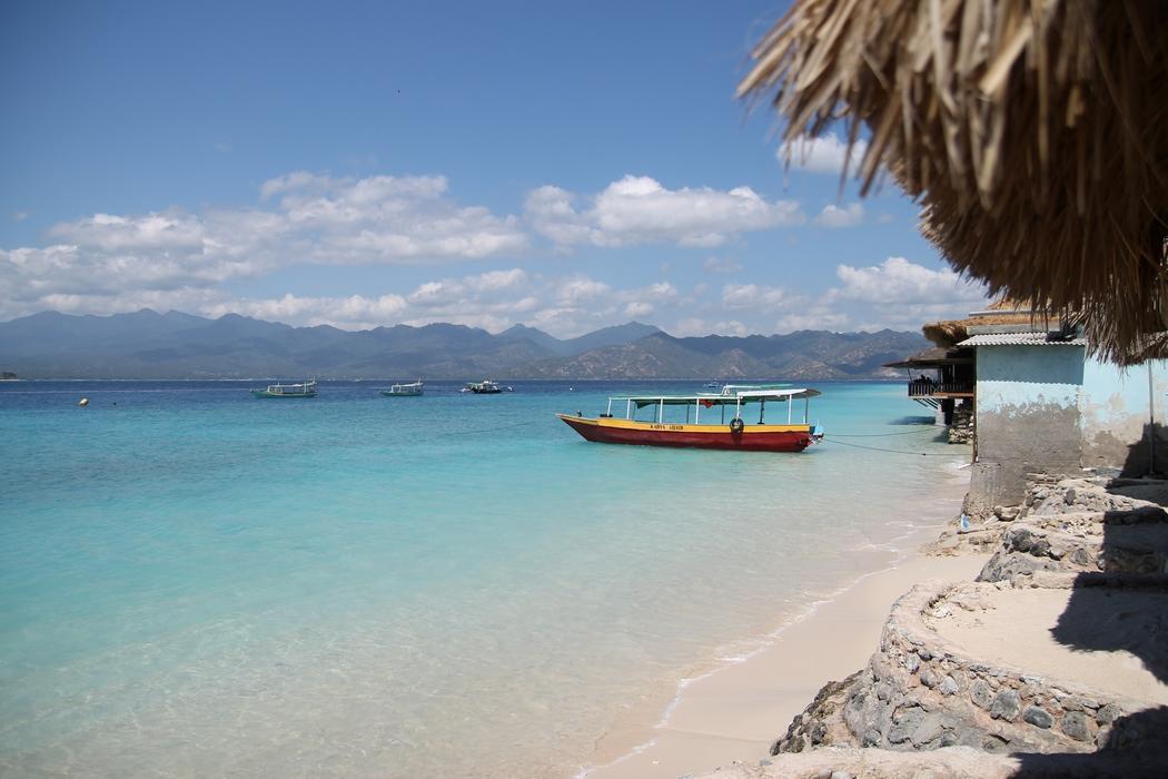plage-indonesie-gili-meno03