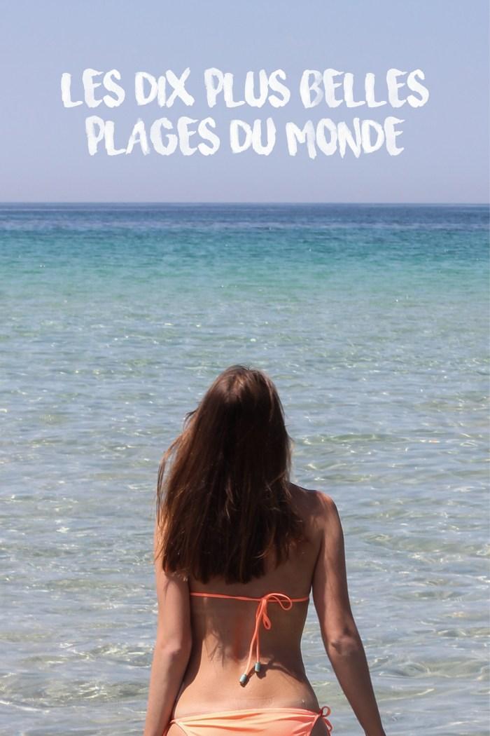 plus-belles-plages-monde-pinterest