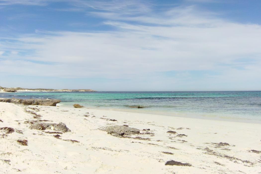 rottnest-island-beach01