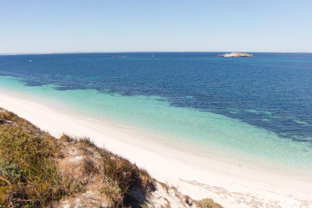 rottnest-island-beach02