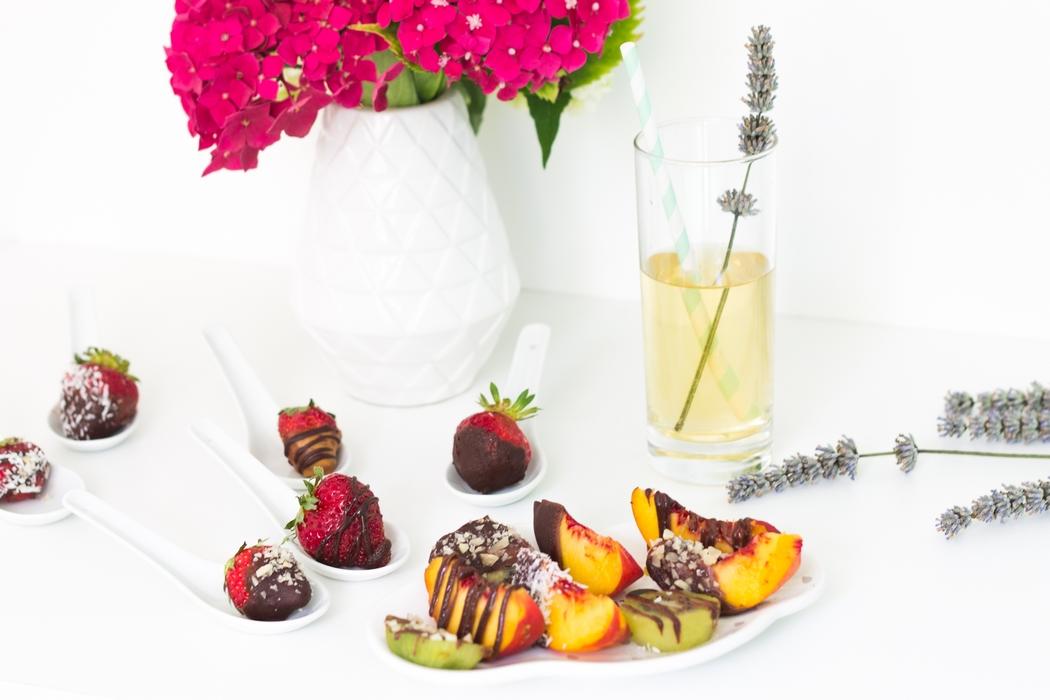 fruits-chocolat05