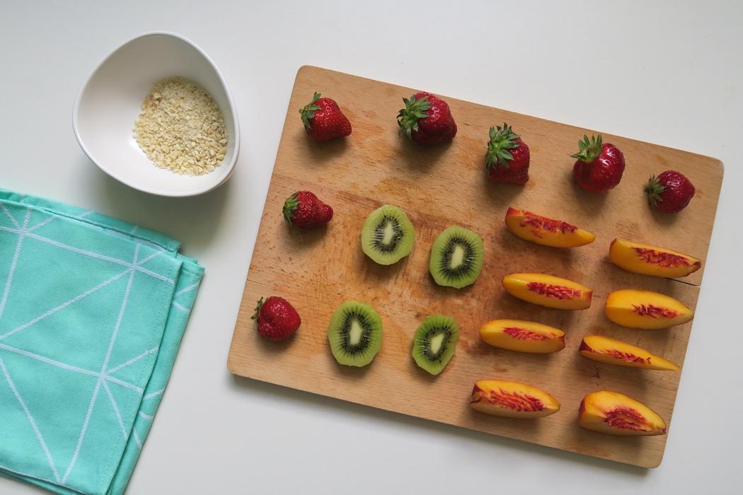 fruits-chocolat08