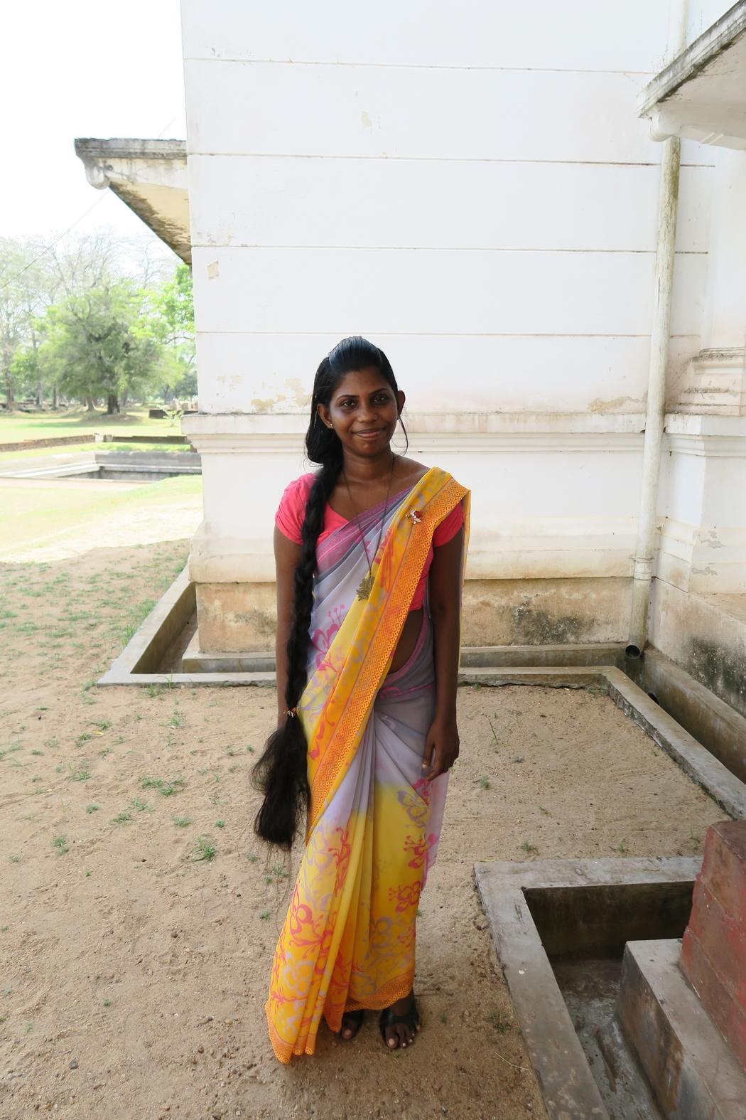 sri-lanka-anuradhapura03