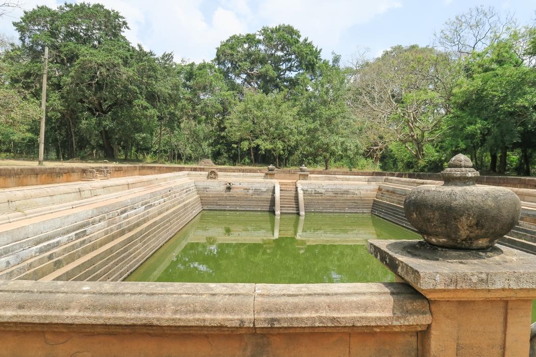 sri-lanka-anuradhapura07