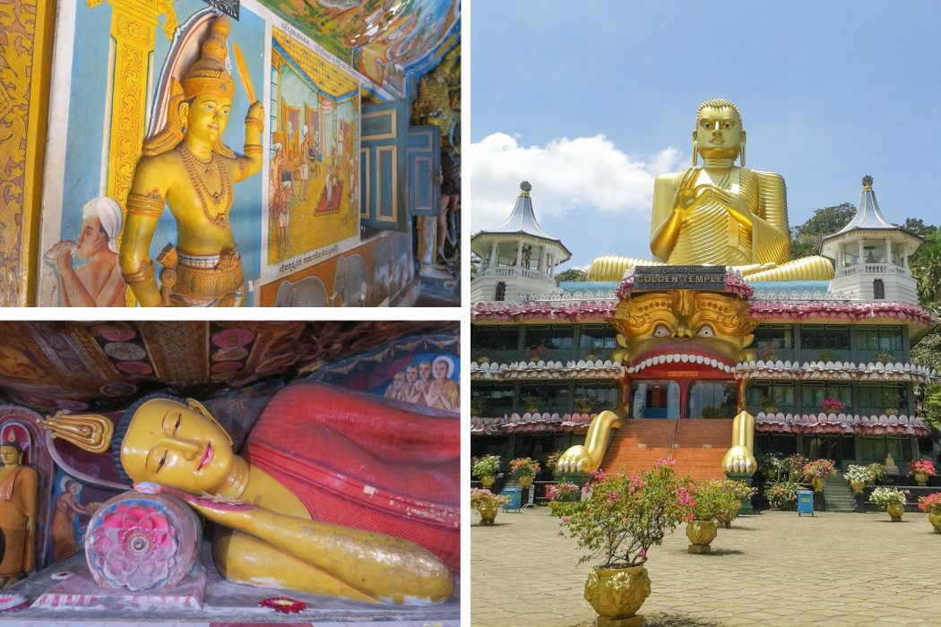 sri-lanka-circuit-dambulla-golden-temple01