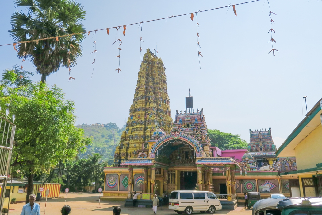 sri-lanka-circuit-matale-sri-muthumariamman-temple01